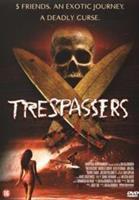 Trespassers (DVD)
