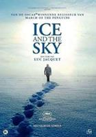 Ice and the sky (DVD)