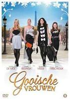 Gooische vrouwen (DVD)
