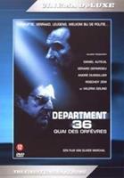 Department 36
