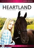 Heartland 4 (DVD)