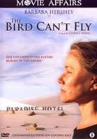 Bird can't fly (DVD)