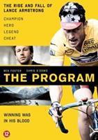 Program (DVD)