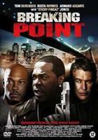 Breaking point (DVD)
