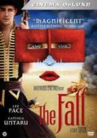 Fall (DVD)