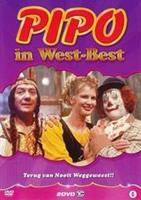 Pipo In West-Best