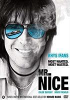 Mr.Nice (DVD)
