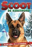 K9 adventures: A christmas tale (DVD)