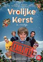 Vrolijke kerst (DVD)