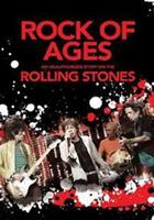 Rolling Stones - Rock of ages (DVD)