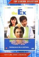 Ex (DVD)