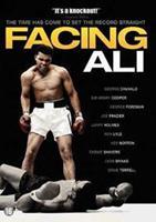 Facing Ali (DVD)