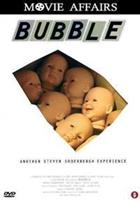 Bubble (DVD)