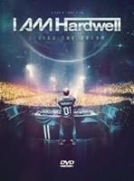 Hardwell - Living The Dream