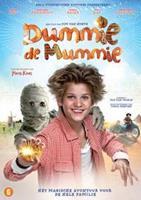 Dummie de mummie (DVD)