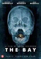 The Bay (DVD)
