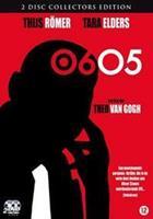 06-05 (DVD)