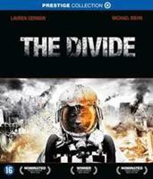 Divide (Blu-ray)