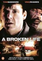 Broken life (DVD)