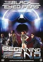 Black Eyed Peas - The beginning of the E.N.D. (DVD)