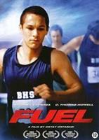 Fuel (DVD)