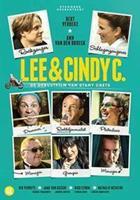 Lee & Cindy C (DVD)