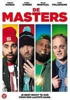 Masters (DVD)