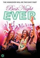 Best night ever (DVD)