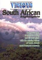 South African Highlights