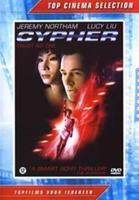 Cypher (DVD)