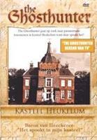 Ghosthunter - Kasteel Heukelum (DVD)