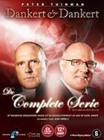 Dankert & Dankert - Complete serie (DVD)