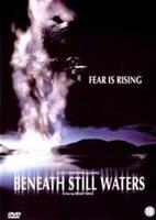 Beneath still waters (DVD)