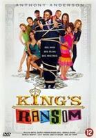King's ransom (DVD)