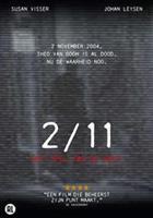 02/11 Het Spel Van De Wolf