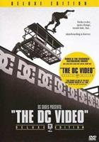 Extreme Sports-DC Video