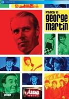 George Martin - Produced By George Martin
