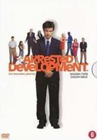 Arrested development - Seizoen 2 (DVD)
