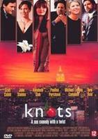 Knots (DVD)