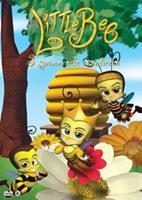 Little bee - 3 spannende avonturen (DVD)