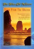 Tales From The Shores