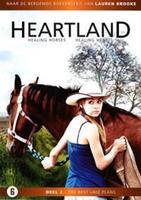Heartland 2 (DVD)