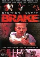 Brake (DVD)