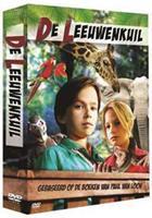 Leeuwenkuil (DVD)