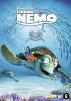 Finding Nemo (DVD)