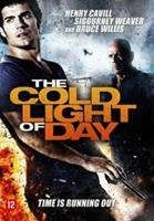 Cold light of day (DVD)