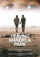 Leaving Mandela Park