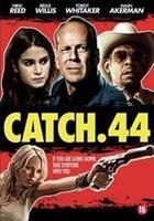 Catch 44 (DVD)