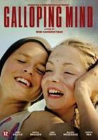Galopping mind (DVD)