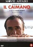 Caimano (DVD)